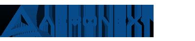 エアロネクスト | Aeronext – ドローン・アーキテクチャー研究所