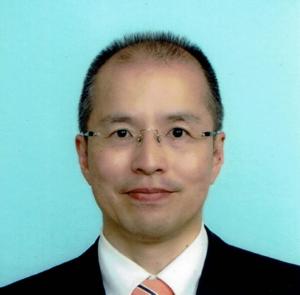 エアロネクスト イノベ―ティブ・カウンセルに就任する弁護士竹澤大格氏